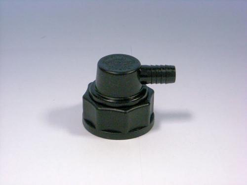 postmix box connector bib fitting